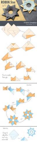 Origami Lessons For Free - 25 best ideas about origami shapes on origami