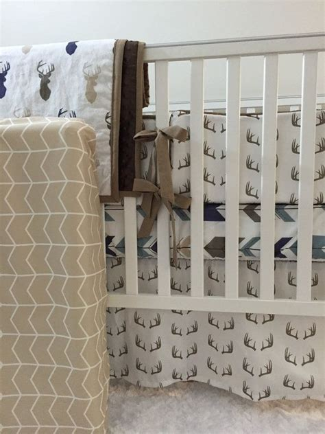 Best Crib Bumpers by 25 Best Ideas About Crib Bumpers On Baby Crib Bumpers Cribs Beds And Cribs