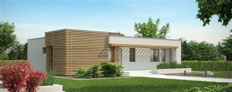 i giardini di villa giulia prezzi simple aumenti prezzi per i costruttori di di legno