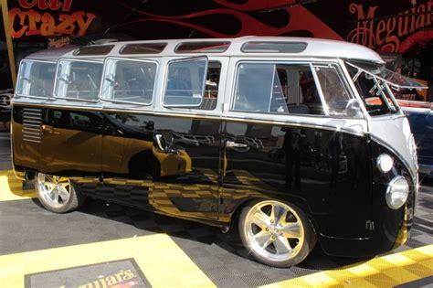 steve volkswagen microbus 1963 volkswagen 21 window microbus vw