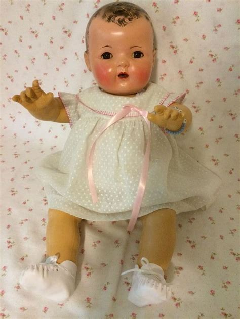 composition doll molds 2414 best vintage dolls doll clothes toys images on