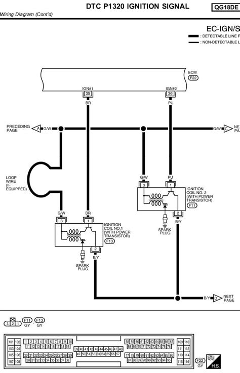 2001 nissan sentra wiring diagram can i get the complete engine wiring diagram for a 2001