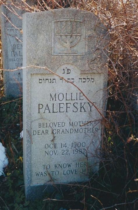 Staten Island Marriage Records Palevsky A Genealogical Study Tzvi