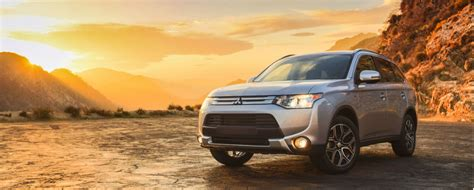 subaru outlander 2015 comparing the 2015 mitsubishi outlander vs 2015 subaru