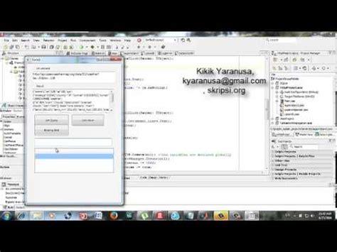 delphi metropolis tutorial using string grids in delphi doovi