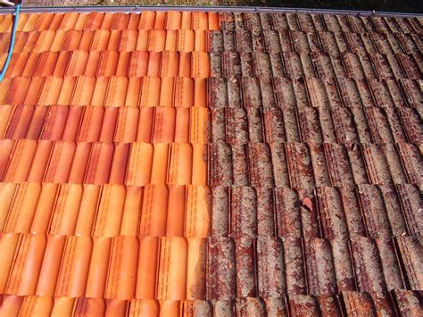 brisbane roof cleaning in Brisbane, QLD, Roofing   TrueLocal
