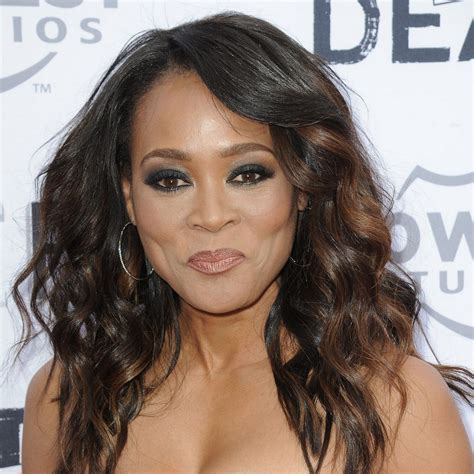 robin givens hair robin givens hair fotos de robin givens best 25 robin