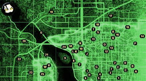vault 92 bobblehead location fallout series fallout 4 page 2 asuultsambar