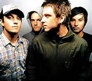 thrice only us thrice album quot if we could only see us now quot music world