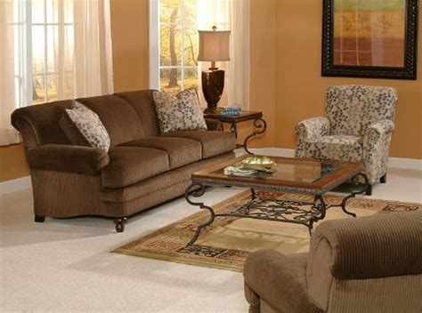 Living Room Candidate Willie Horton 17 Best Images About King Hickory Furniture On