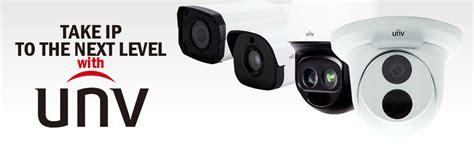 Cctv Unv unv uniview ip cameras