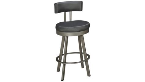 Jordans Furniture Counter Stools by 17 Best Images About New House On Window