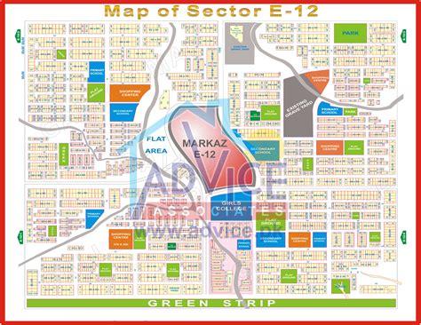 Home Design 10 Lakh islamabad maps cda sectors islamabad maps islamabad