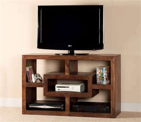 mobili etnici porta tv mobile porta tv etnico legno col noce outlet mobili etnici
