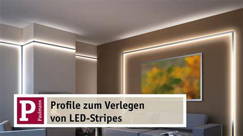 Recessed Baseboards indirektes led licht yourled strip und duo und delta