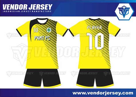 desain kostum futsal online bikin kostum bola printing kombinasi celana polos vendor