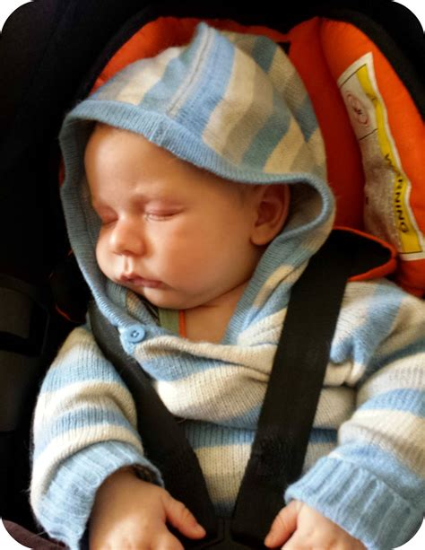 how can newborn stay in car seat the adventure of parenthood kiddy evolution pro review