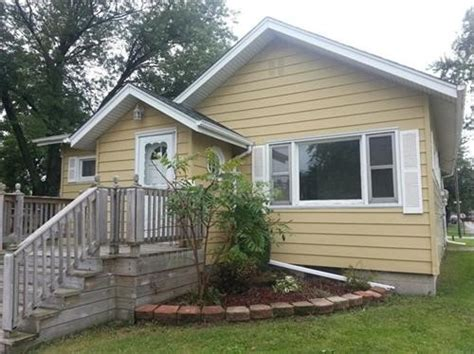 153 s indiana ave crown point indiana 46307 foreclosed