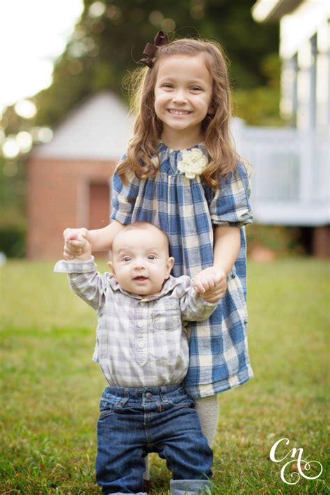 holiday sibling photography pinterest siblings photography chrissy noel photography alpharetta ga thanksgiving