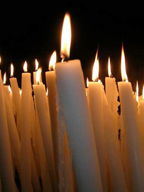 imagenes navideñas velas espiritualizando com a umbanda o poder das velas