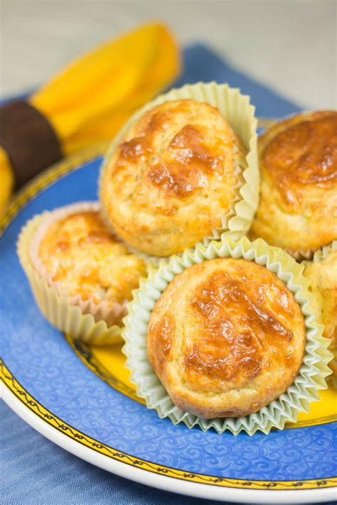 healthy cottage cheese cottage cheese muffins favehealthyrecipes