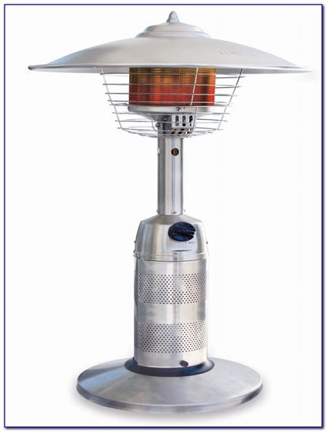 Table Top Patio Heater Cover Tabletop Propane Patio Heater Tabletop Home Design Ideas Ojn3ogbnxw66716