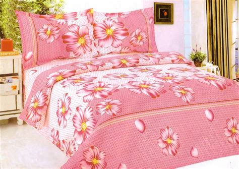 best bedroom sheets best modern bed sheet set pertaining to residence prepare