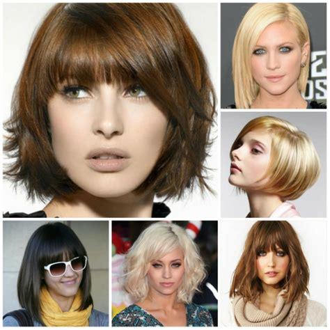 Hairstyle 2016 Frauen 110 der besten looks hairstyles der kurzhaarfrisuren 2016