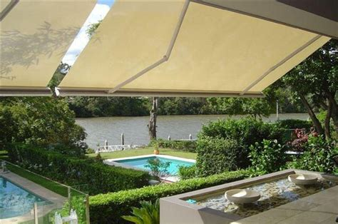 issey awnings 84 best gina images on pinterest for the home kitchen
