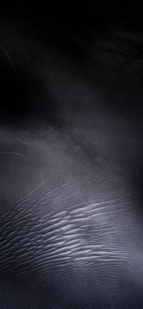 great wallpapers  iphone dark mode
