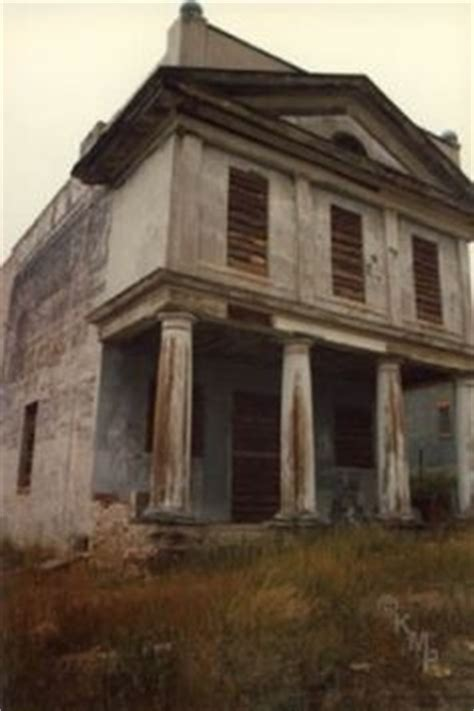 haunted houses in colorado haunted places in colorado on pinterest ghosts shops