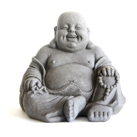 laughing buddha in bedroom homestead living laughing buddha statue reviews wayfair uk