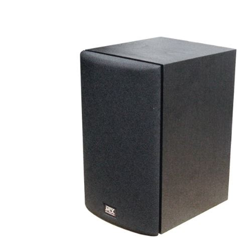 best cheap bookshelf speakers mtx monitor 5i 5 1 4 2 way