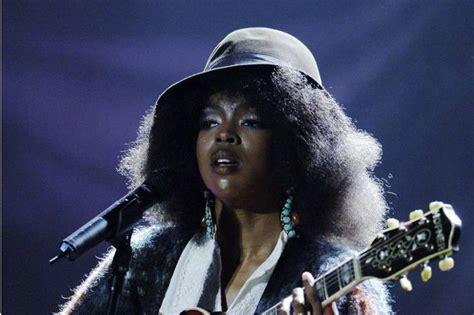 lauryn hill best songs 10 best lauryn hill songs birmingham mail