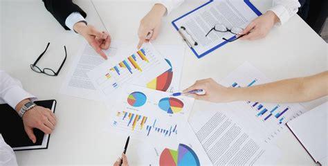 Data Analysis Interpretation Mba Project by Data Interpretation Quiz For Mah Mba Cet Atma