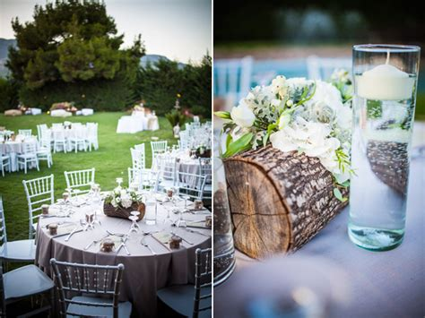Rustic Garden Wedding Ideas Rustic Garden Wedding Ideas With Rosemary Helena Chaviara Rps Events Love4wed