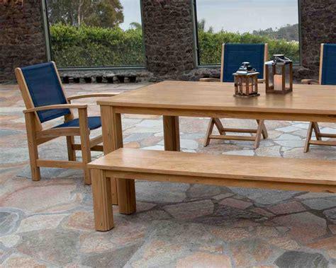 Cat Acrylic Untuk Kayu pabrik cat kayu terbaik biovarnish untuk bedside table