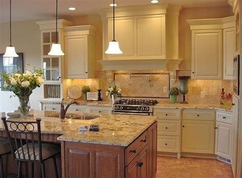 kitchen countertops cabinets and baths sales and installation in gary bryan kitchens and bath cabinet countertop sales custom design installation and