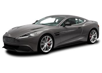 aston martin png luxury car rental exotic cars supercar hire book