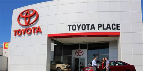 the nearest toyota dealer 100 my nearest toyota dealership toyota dealership
