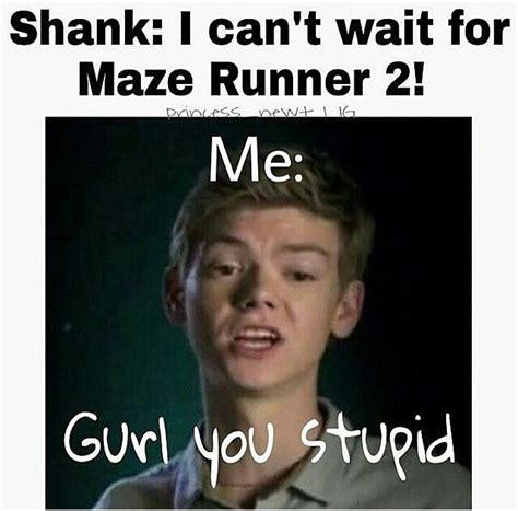 216 best maze runner images on maze runner
