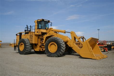 Caterpillar Mba Internship by 17 Best Images About Cat 174 Wheel Loaders On