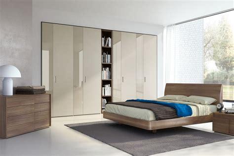 prezzi mobili spar camere da letto spar 2015 la linea contemporanea per la