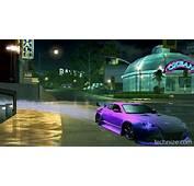 Need For Speed Underground 2 Download  Technize – Be