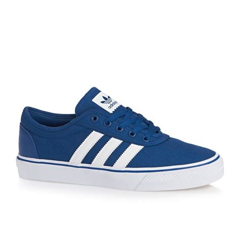 Adidas Blue adidas original shoes blue mutantsoftware co uk