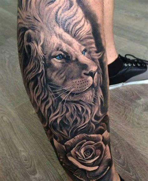 tattoo inspiration herren 16 besten tattoo l 246 we bilder auf pinterest tattoo