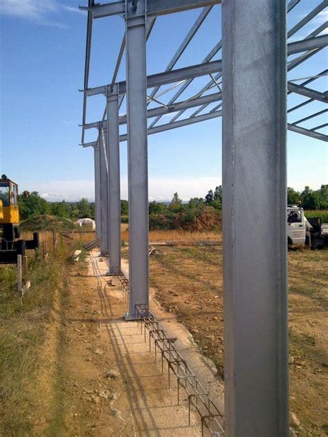 capannoni agricoli realizzazione capannoni industriali e agricoli acqui terme