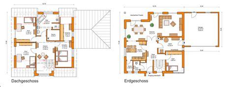 grundrisse einfamilienhaus mit doppelgarage grundrisse schmidt schmidt gmbh olsberg