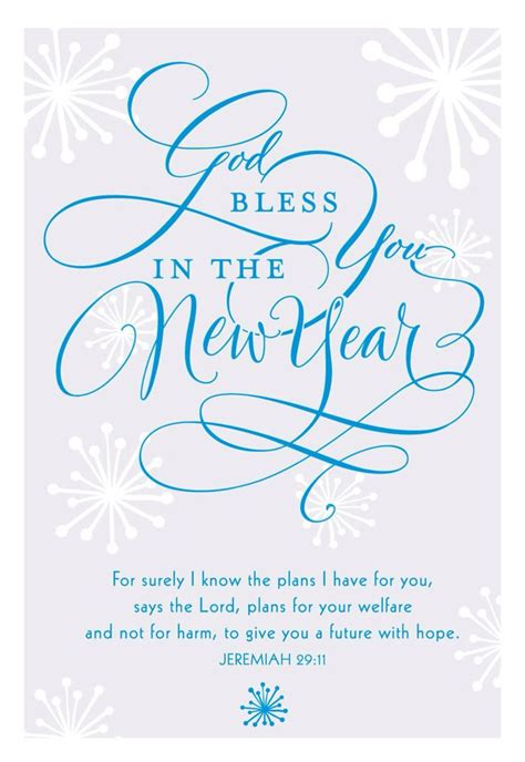 64 best images about happy new year blessings on pinterest