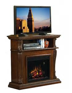 hton bay electric fireplace electric fireplace media center home depot 28 images